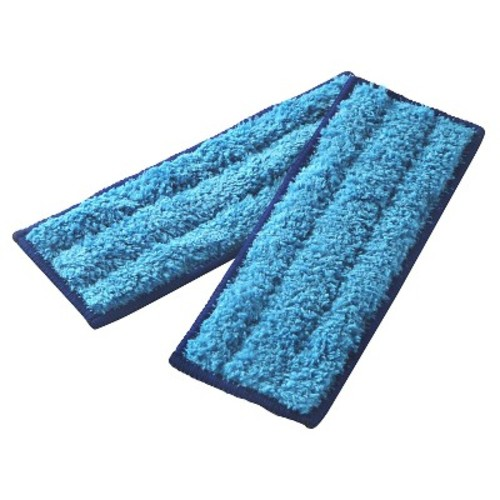 iRobot Braava jet Washable Wet Mopping Pads