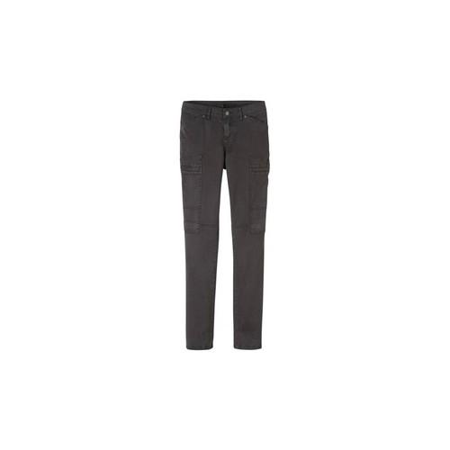 Prana Louisa Pant Skinny Leg - Women's [Womens Clothing Size : 4]