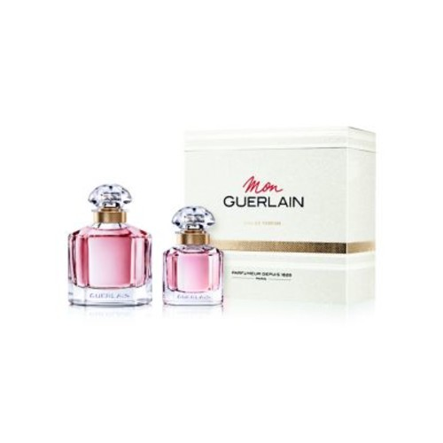 Two-Piece Mon Guerlain Eau de Parfum Gift Set