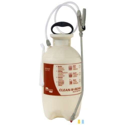 Chapin 2 Gal. Patio and Deck Sprayer