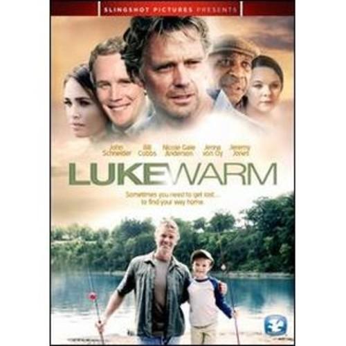 Lukewarm COLOR/WSE DD5.1