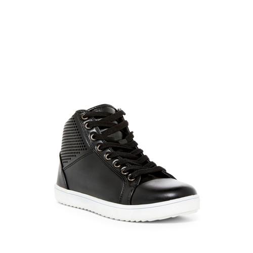 Elegant Footwear School Sneaker