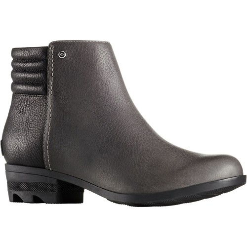 Sorel Danica Short Boot - Women's