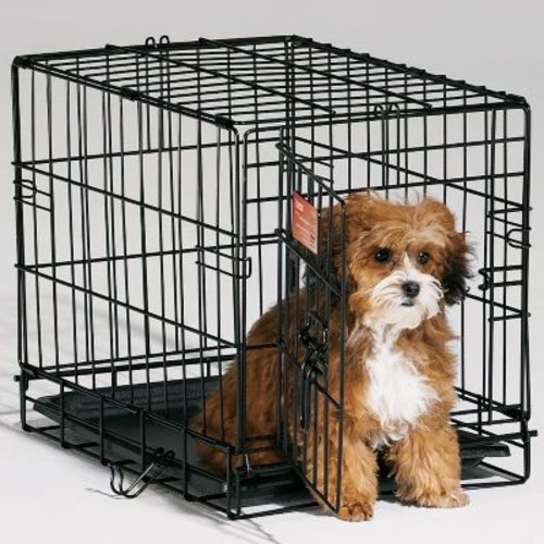 Mid-West I-Crate Dog Crate