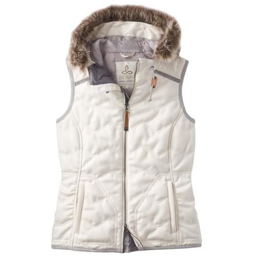 PRANA Women's Calla Vest