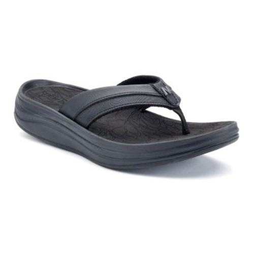 Balance Revive Women's Sandals