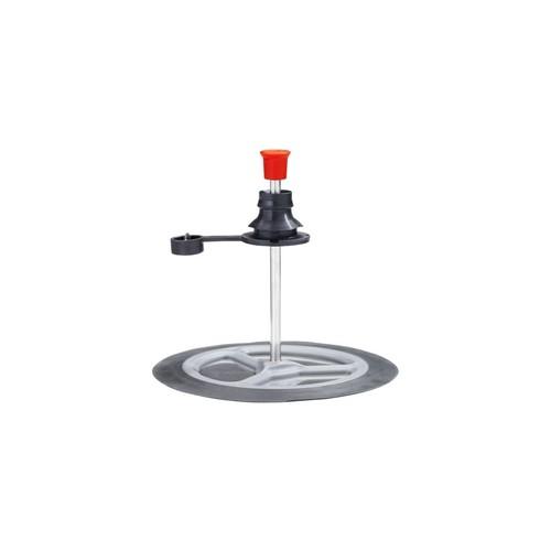 MSR Reactor Coffee Press Kit - 6906
