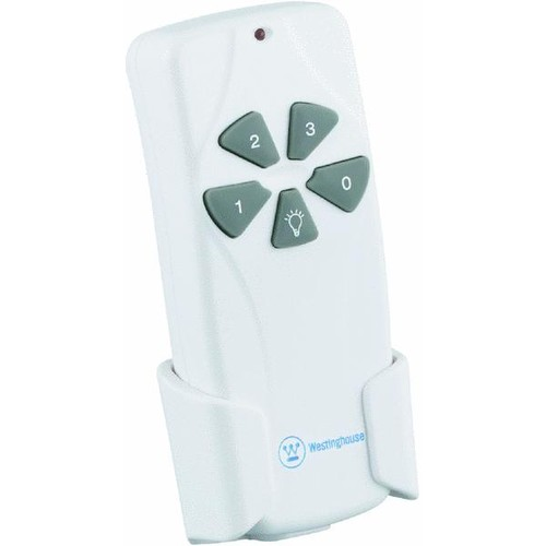 Westinghouse Remote Fan Speed Control - 77870