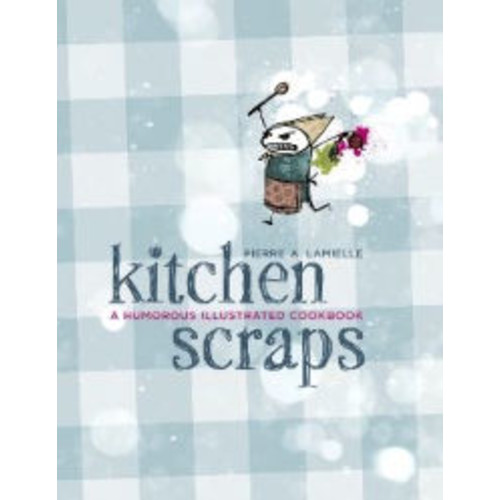 Kitchen Scraps