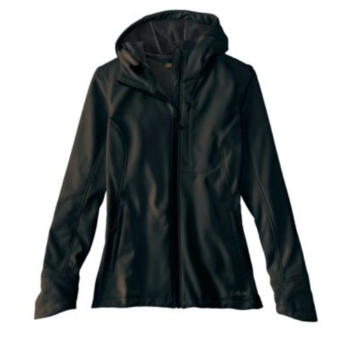 Cabela's Women's Windstopper Trail Jacket