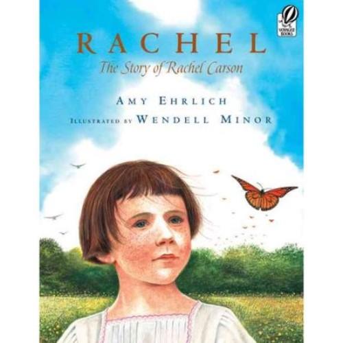 Rachel: The Story of Rachel Carson