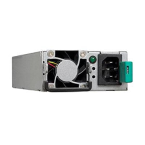Netgear ProSafe APS1000W Auxiliary Power Supply Module for M6100 chassis switches