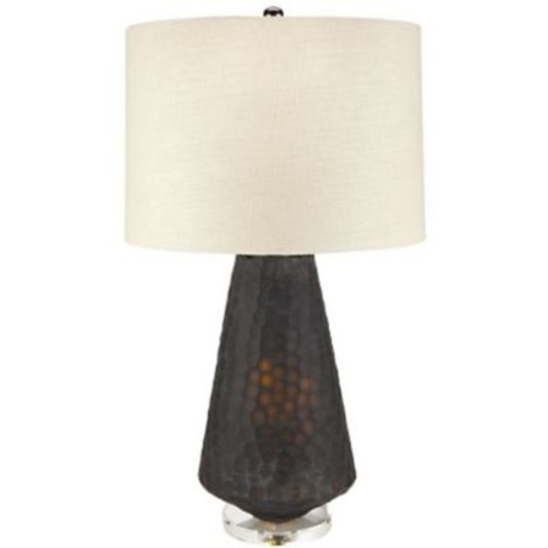 MagMileLamps Chiseled 29'' Table Lamp