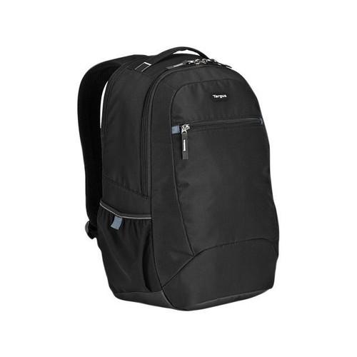 Targus TSB785US Carrying Case (Backpack) for 15.6