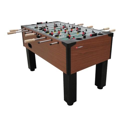 Escalade Atomic Gladiator Foosball Table