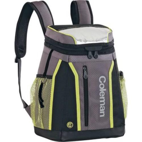 Coleman Maverick Ultra Backpack Cooler
