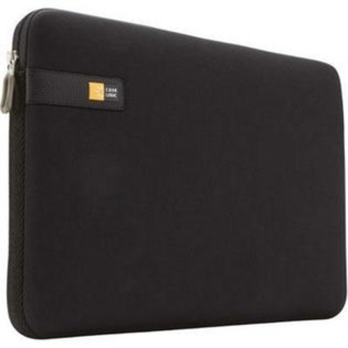 Case Logic LAPS-114Black Carrying Sleeve For 14