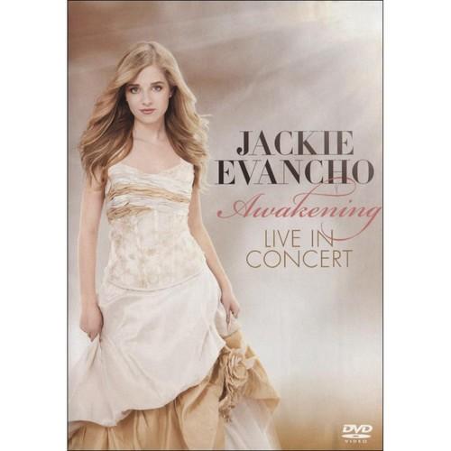 Awakening: Live in Concert [Video] [DVD]