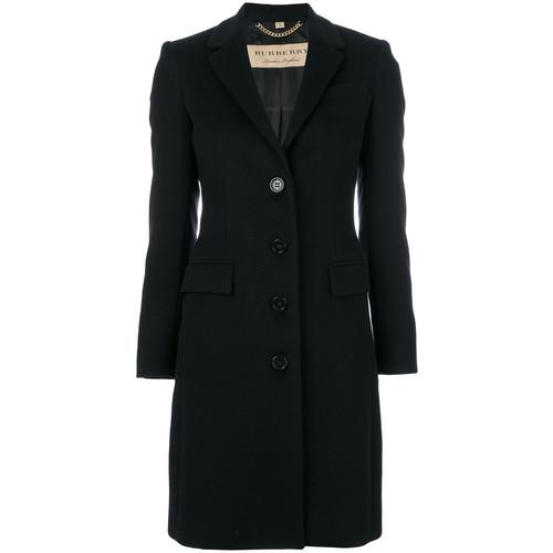 BURBERRY Sidlesham Coat
