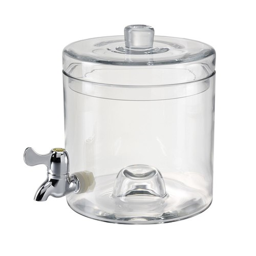 Artland Stackable Beverage Dispenser
