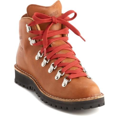 Mountain Light Cascade Hiking Boots - Women's