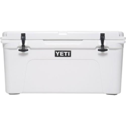 YETI Tundra Series 65 Cooler