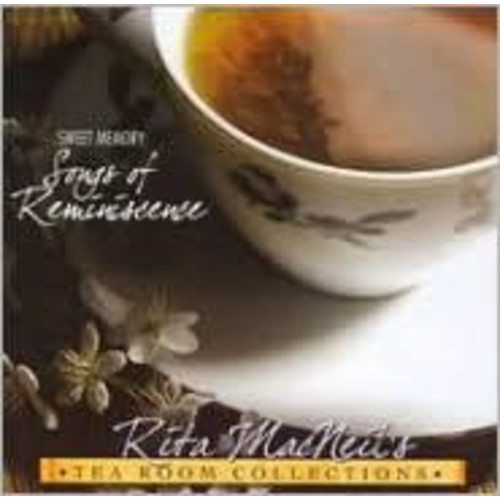 Sweet Memory: Songs of Reminiscence