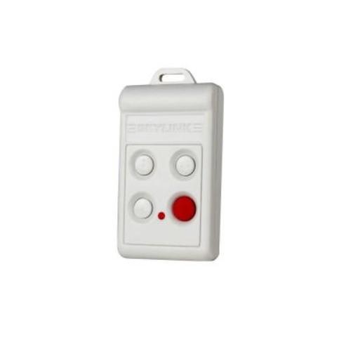SkyLink Wireless Keychain Transmitter