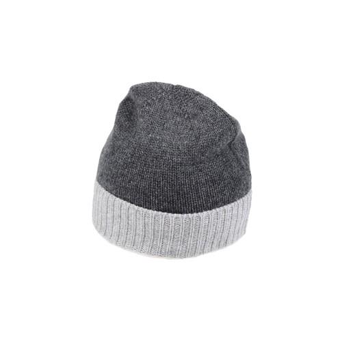 ROSSOPURO Hat