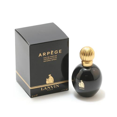 Lanvin Arpge Eau de Parfum, 1.7 fl. oz.