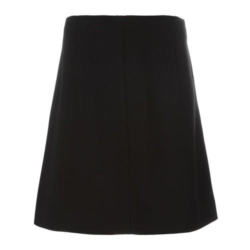 CHLOÉ A-Line Skirt