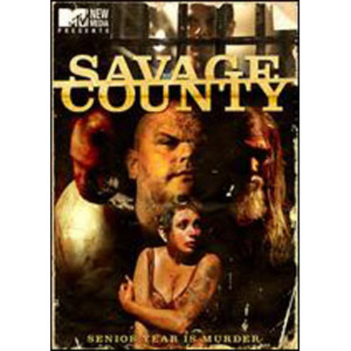Savage County WSE DD2