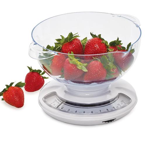 Farberware Mechanical Kitchen Scale