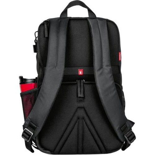 Manfrotto NX CSC Camera/Drone Backpack, Grey