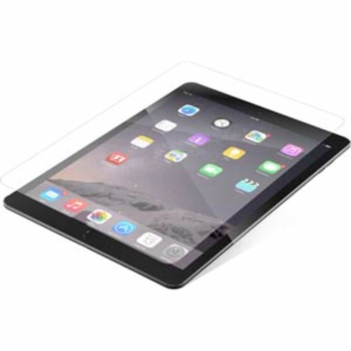 Zagg InvisiblSHIELD for iPad Air