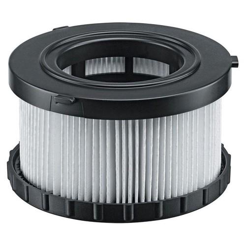 DEWALT Hepa Replacement Filter for DC515