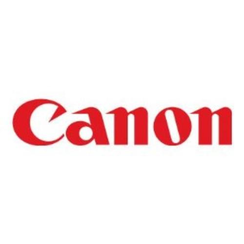 Canon GPR-51 - Black - drum kit - for imageRUNNER ADVANCE C350P