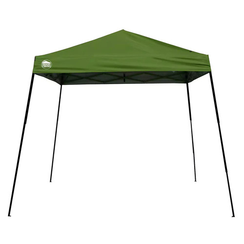 Shade Tech 10 Ft. x 10 Ft. Instant Canopy