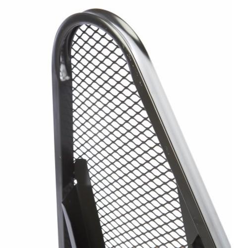 Reliable Premium Vacuum Pressing Board