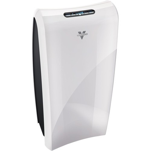 Vornado - Console Air Purifier - White