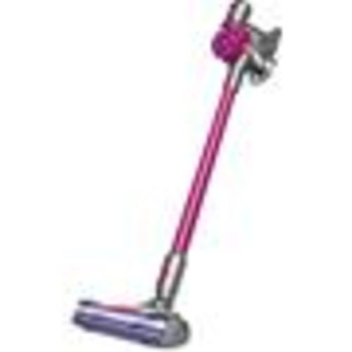 Dyson V7 Motorhead High-performance cord-free handheld and stick vacuum cleaner