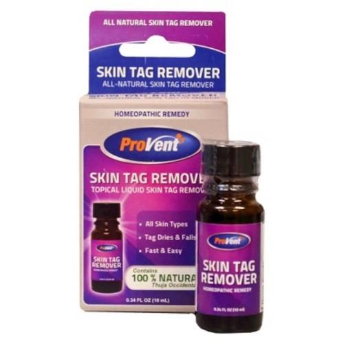 ProVent Skin Tag Remover - 0.34 oz
