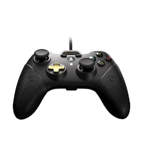 PowerA - Fusion Controller for Xbox One - Black