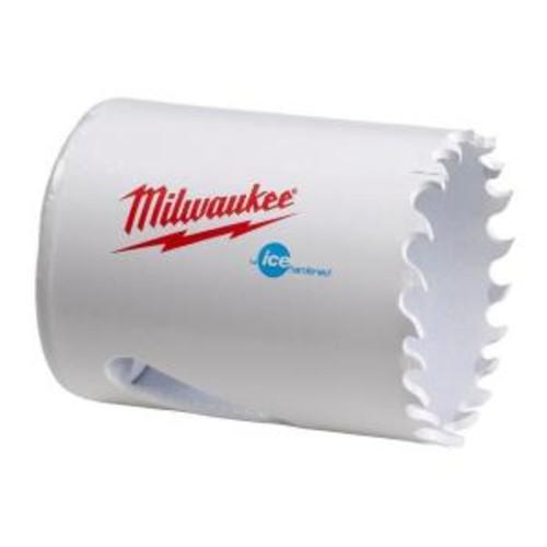 Milwaukee 1-1/4 in. Hole Dozer Hole Saw