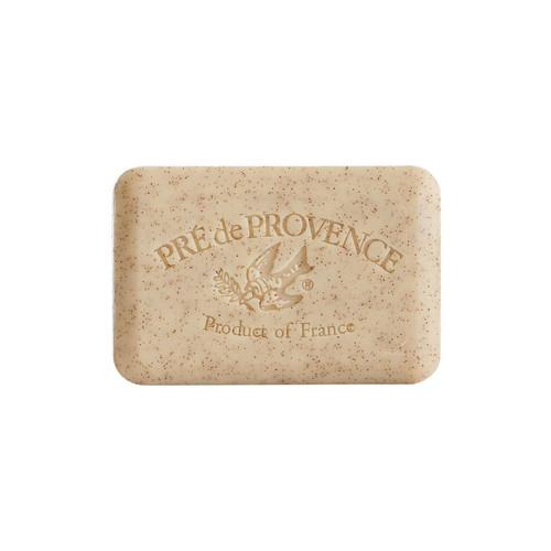 Honey Almond Bar Soap