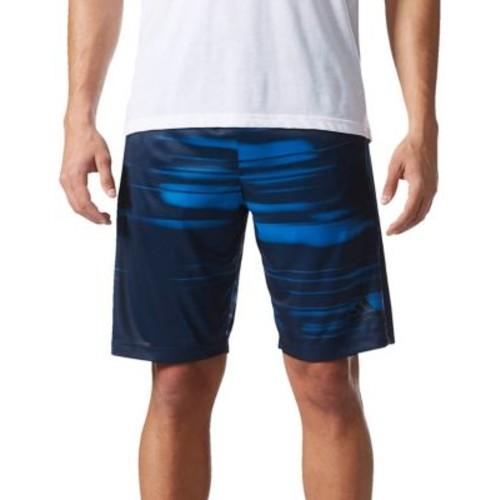 Sport Performance Training Shorts