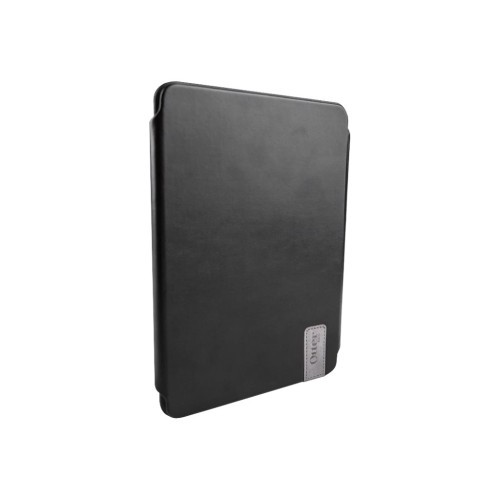 Otterbox Symmetry Series Folio iPad Mini 1 2 3 Protective Case - ProPack