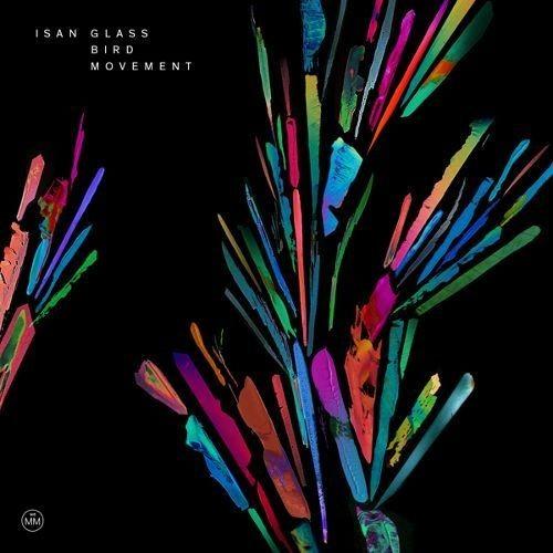 Glass Bird Movement [LP] - VINYL