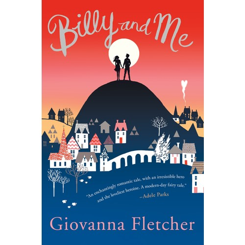 Billy and Me