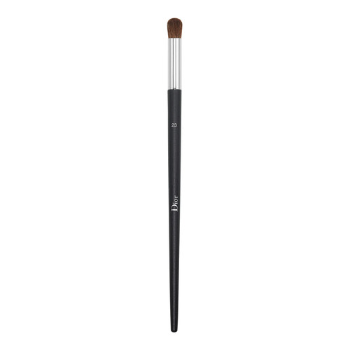 Dior Smudging Brush